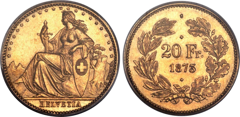 Globi COA Proof orig.Case Coin Silver 20 Fr. 2012 Switzerland Comm