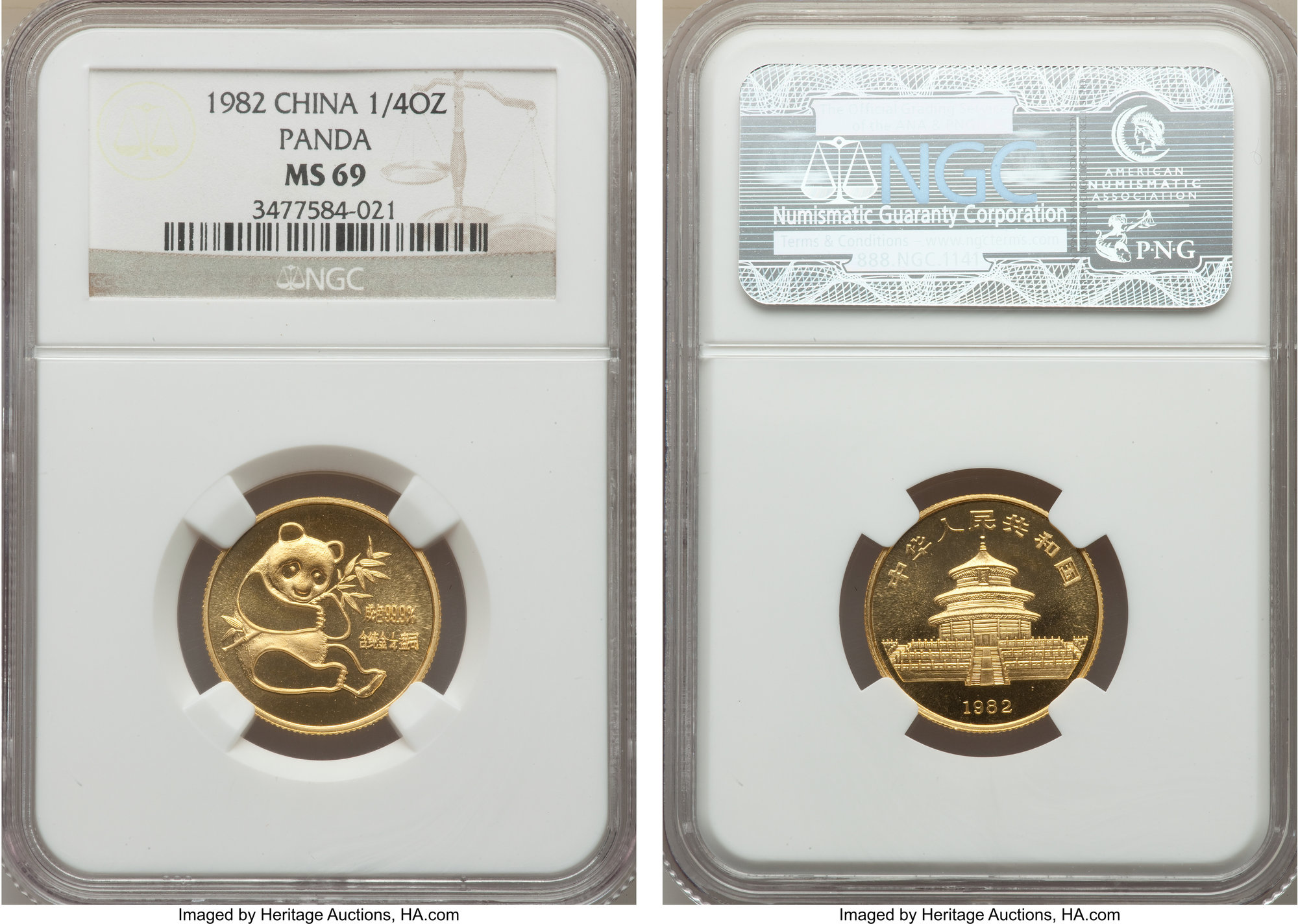 Numisbids Heritage World Coin Auctions Hong Kong Signature