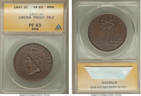 NumisBids: Heritage World Coin Auctions CSNS Signature Sale