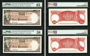 "Sri Lanka 5 Rupees 2014 ""75 Years Of Bank Of Ceylon"" Asien"