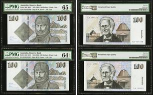 """Münzen International Sri Lanka 5 Rupees 2014 """"75 Years Of Bank Of Ceylon"""" Asien"""