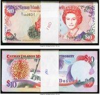 Brilliant Bahamas 1 Dollar 1968 Pick 27a 3 Papiergeld Welt Karibik