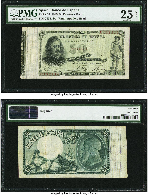 Brilliant Bahamas 1 Dollar 1968 Pick 27a 3 Münzen