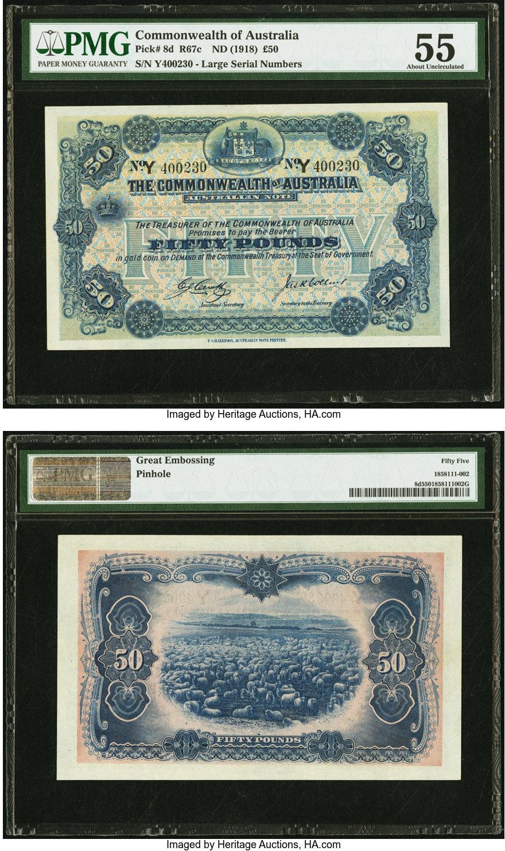 SINGAPORE 2 DOLLARS ND 1991 P 27 SUPERB GEM UNC PMG 67 EPQ