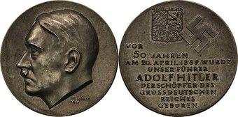 Numisbids Leipziger Münzhandlung Heidrun Höhn Auction 79 6 7