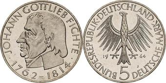 Numisbids Leipziger Münzhandlung Heidrun Höhn Auction 85 2 4 June