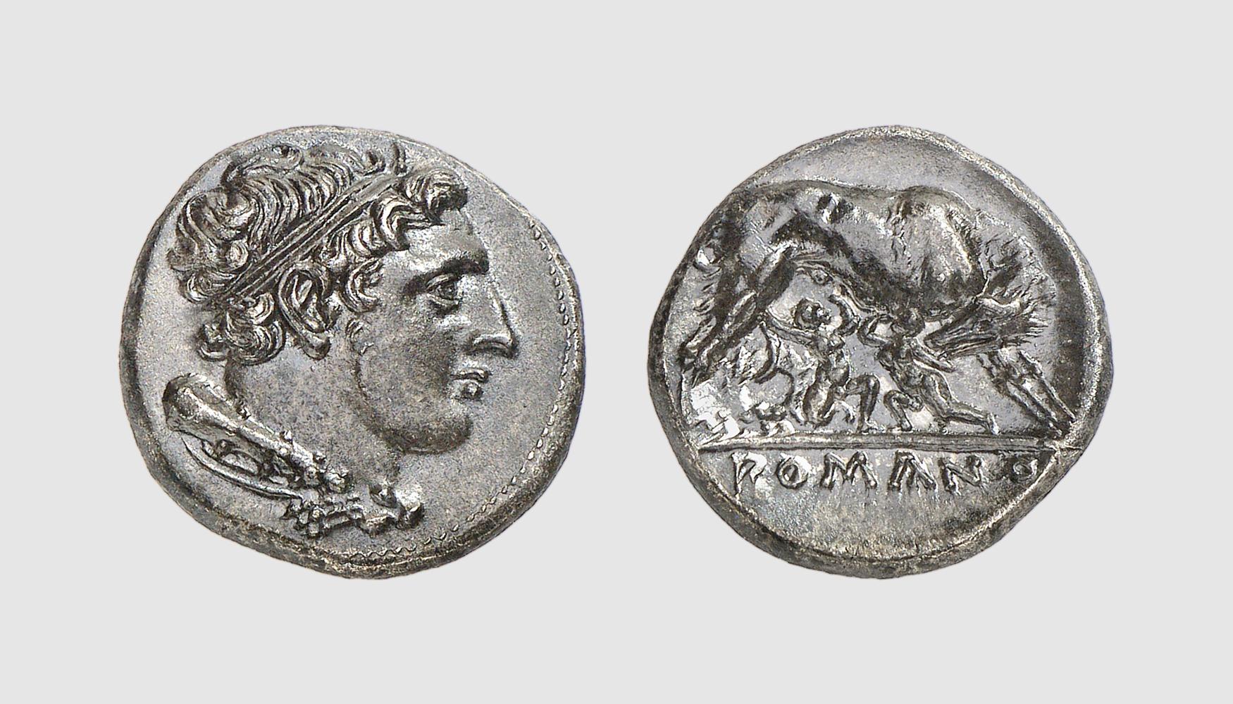 czytanie i datowanie rzymskich monet cesarskichwiśniowe kwiaty serwis randkowy online
