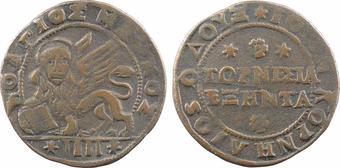 Lot 1569 image