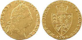 Lot 1597 image