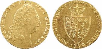 Lot 1598 image