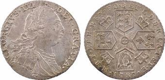 Lot 1599 image