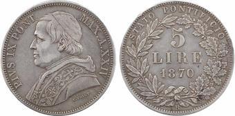 Lot 1711 image