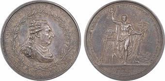 Lot 1735 image
