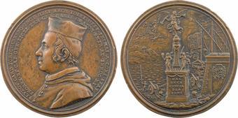 Lot 1820 image