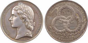 Lot 1839 image
