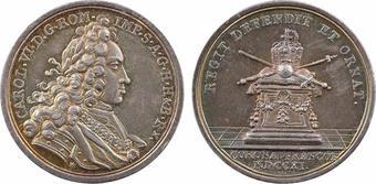 Lot 1873 image