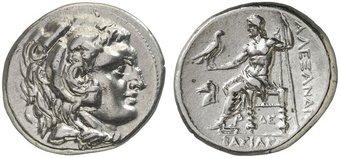 Numisbids Paul Francis Jacquier Numismatique Antique Auction 37 7