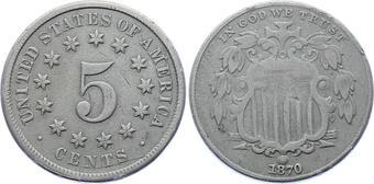 Lot 1807 image
