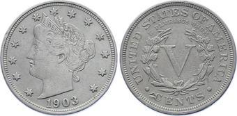 Lot 1813 image