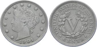 Lot 1814 image