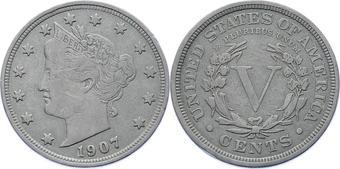 Lot 1815 image