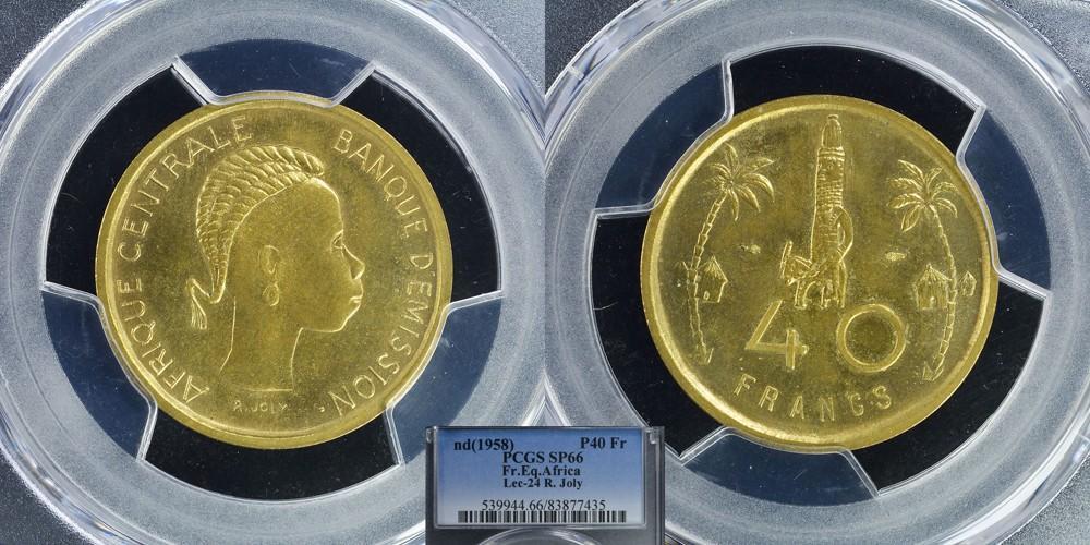 NumisBids: Katz Coins Notes & Supplies Corp  E-Auction 6 (23 April