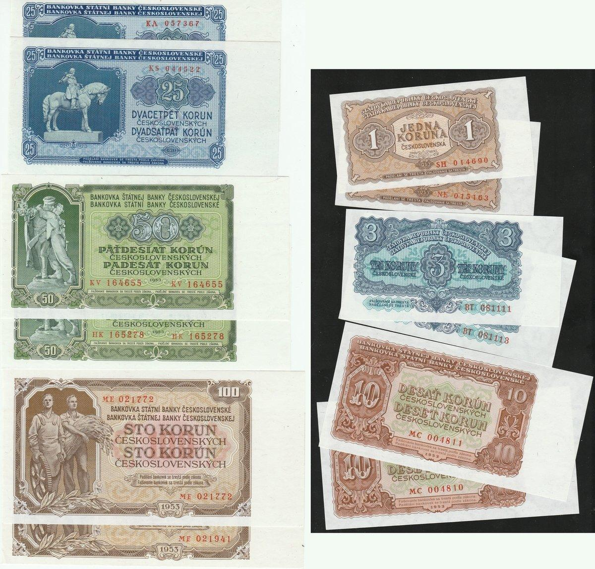 DISCOUNTED Lot15 Collection of 16 Top Notch World Banknotes