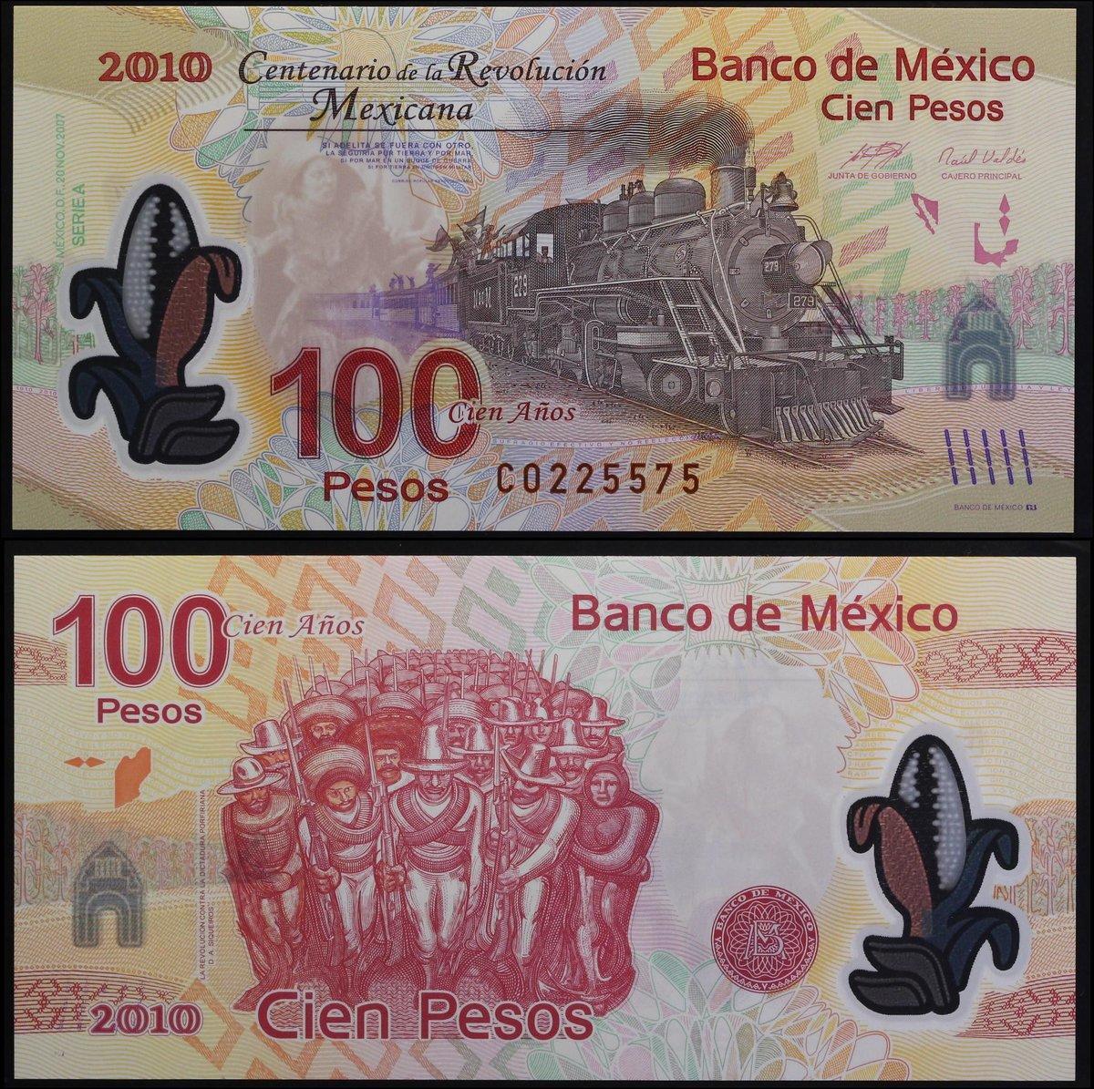 VIETNAM 100000 100,000 DONG 2010 POLYMER P 122 UNC