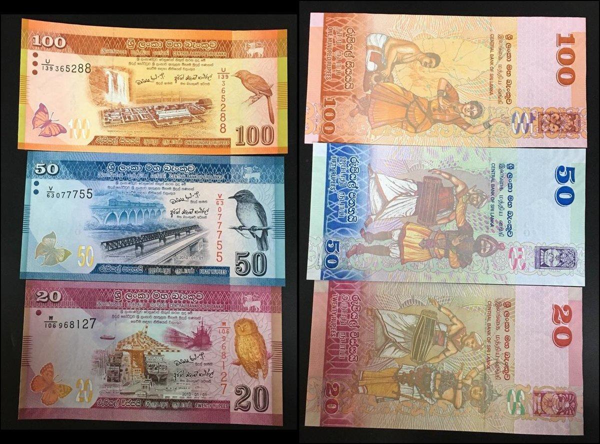 INDIA 100 RUPEES 2018 P NEW BLIND MARK UNC LOT 5 PCS