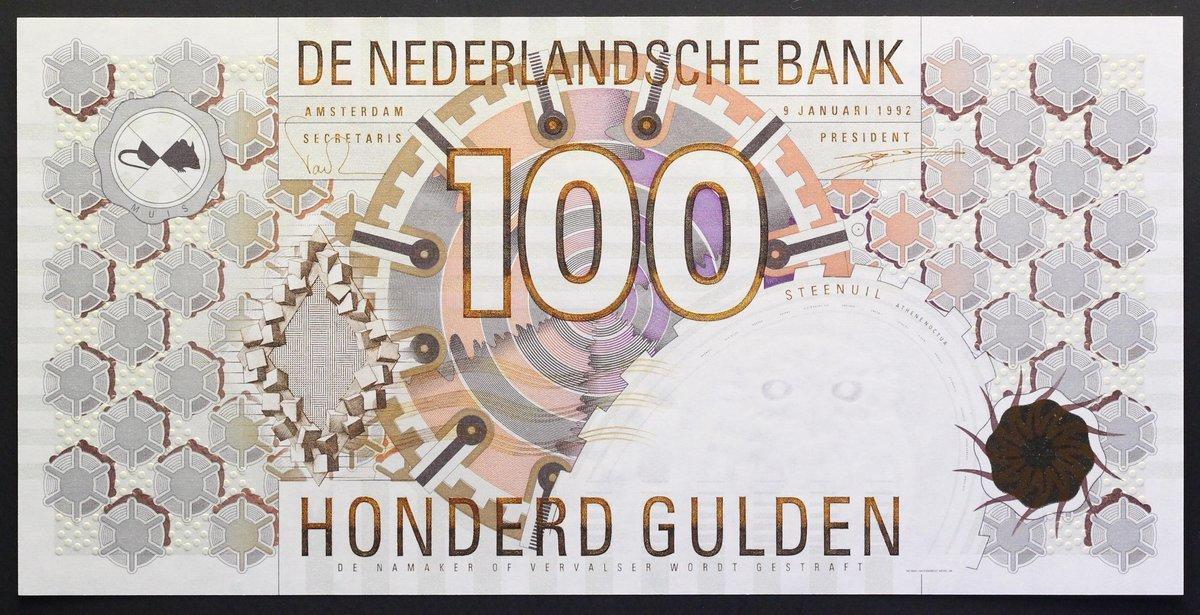 VENEZUELA 2000 Bolivares Banknote World Paper Money Currency Pick p96 2017 Owl