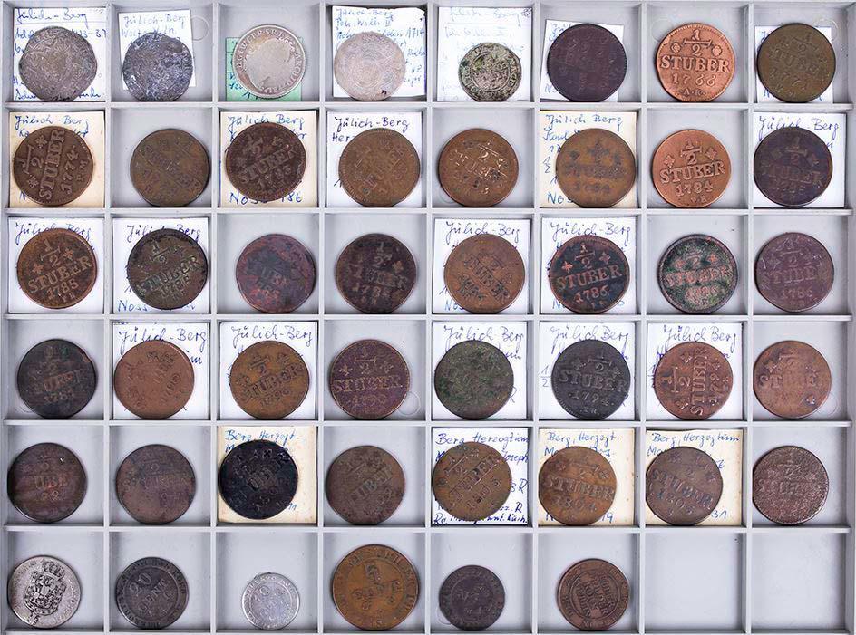 nickelfrei N/ähendes G/ärtnerlein 10 St/ück Metall Zubeh/ör Designerqualit/ät/Macrame Verschluss 6mm Gold goldfarben