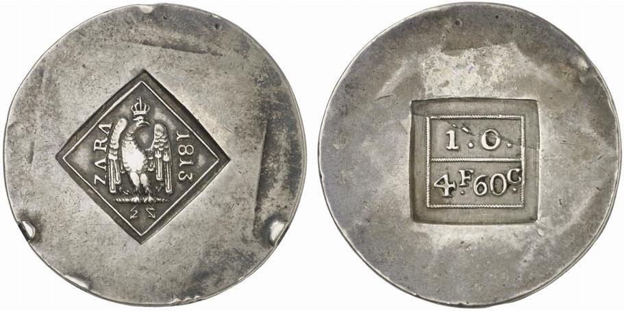 Numisbids Fritz Rudolf Künker Gmbh Co Kg Auction 217 Lot 2904