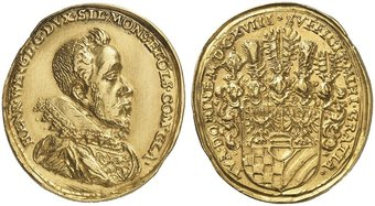 deutsche goldmedaillen