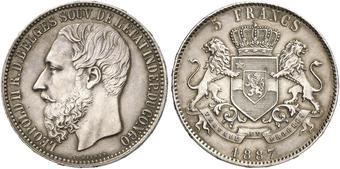 Numisbids Fritz Rudolf Künker Gmbh Co Kg Auction 281 27 28