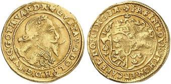 Lot 1698 image