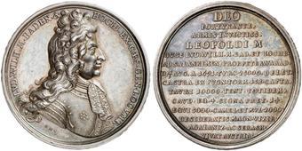 Lot 1834 image