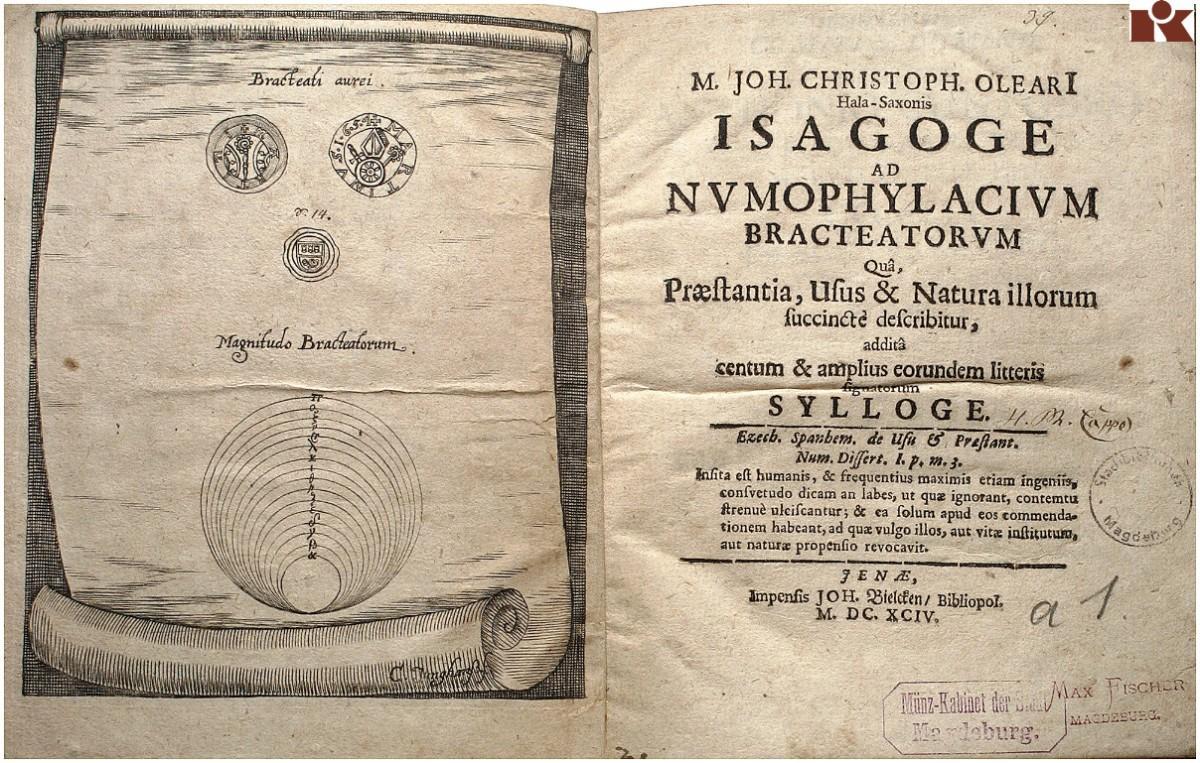 Atmospheric and Oceanic Mesoscale