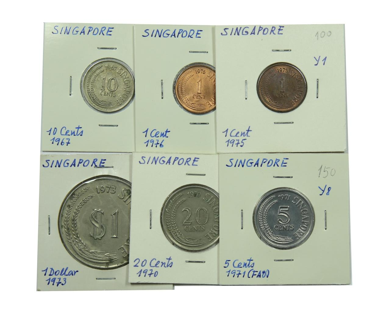 Numisbids Numismática Leilões Auction 38 Lot 155
