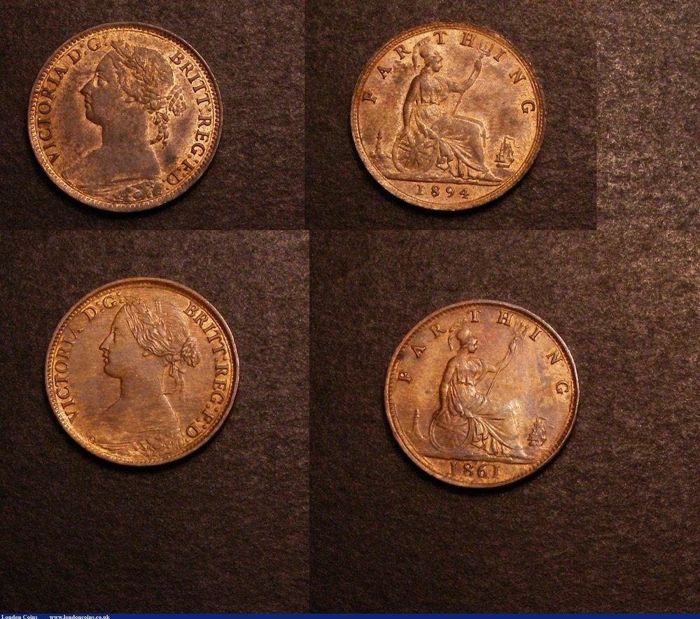 porno-luchshie-angliyskie-moneti