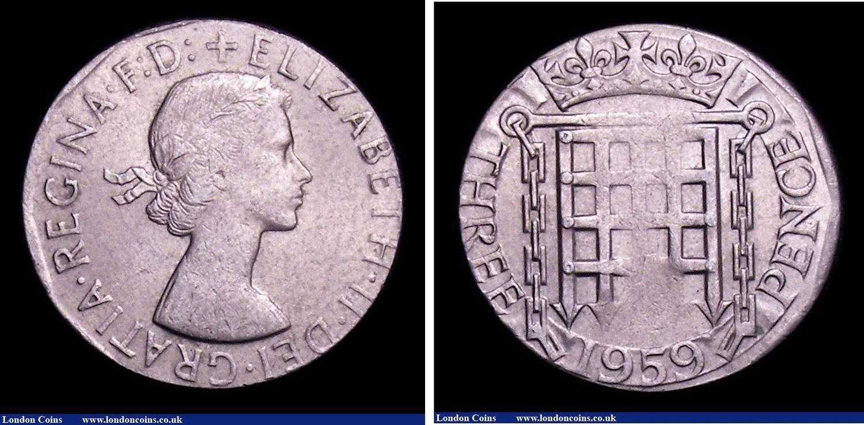 NumisBids: London Coins Ltd Auction 152 (5-6 March 2016