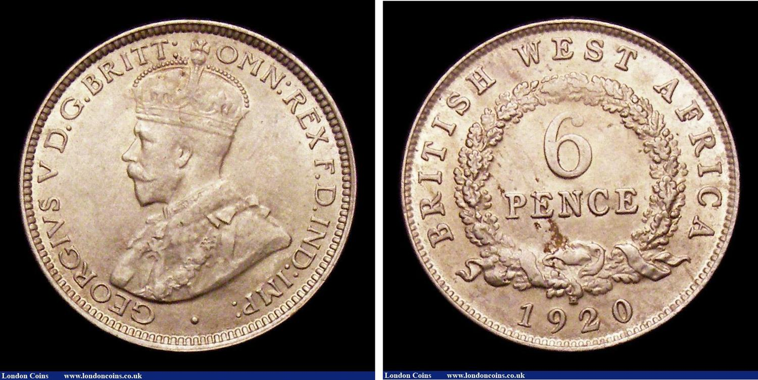 Central America Cheap Price Trinidad & Tobago Bird Coins Of The World $1 1980 Special Unc Coin 796 Minted
