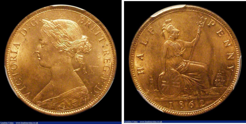 1948-M Australia KGVI Silver Threepence Coin PCGS Graded MS64