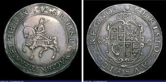 Lot 1679 image