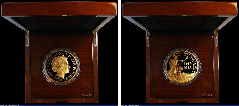 PRINCE GEORGE /& PRINCESS CHARLOTTE 2015 Royal Canadian Mint Medallion 2-Coin Set