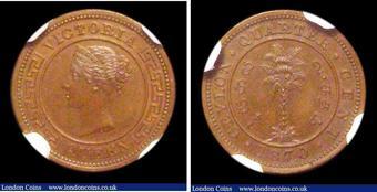NumisBids: London Coins Ltd Auction 159 (3-4 Dec 2017)