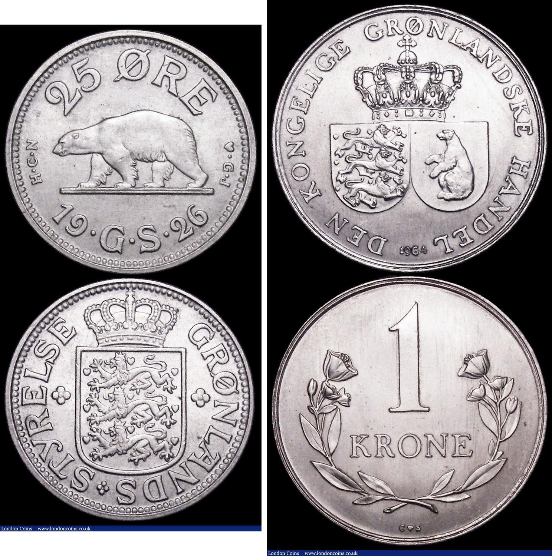 BRUNEI 1 5 10 20 50 2003-2005 5 PCS SULTAN UNC BOLKIAH COMPLETE SET MONEY COIN