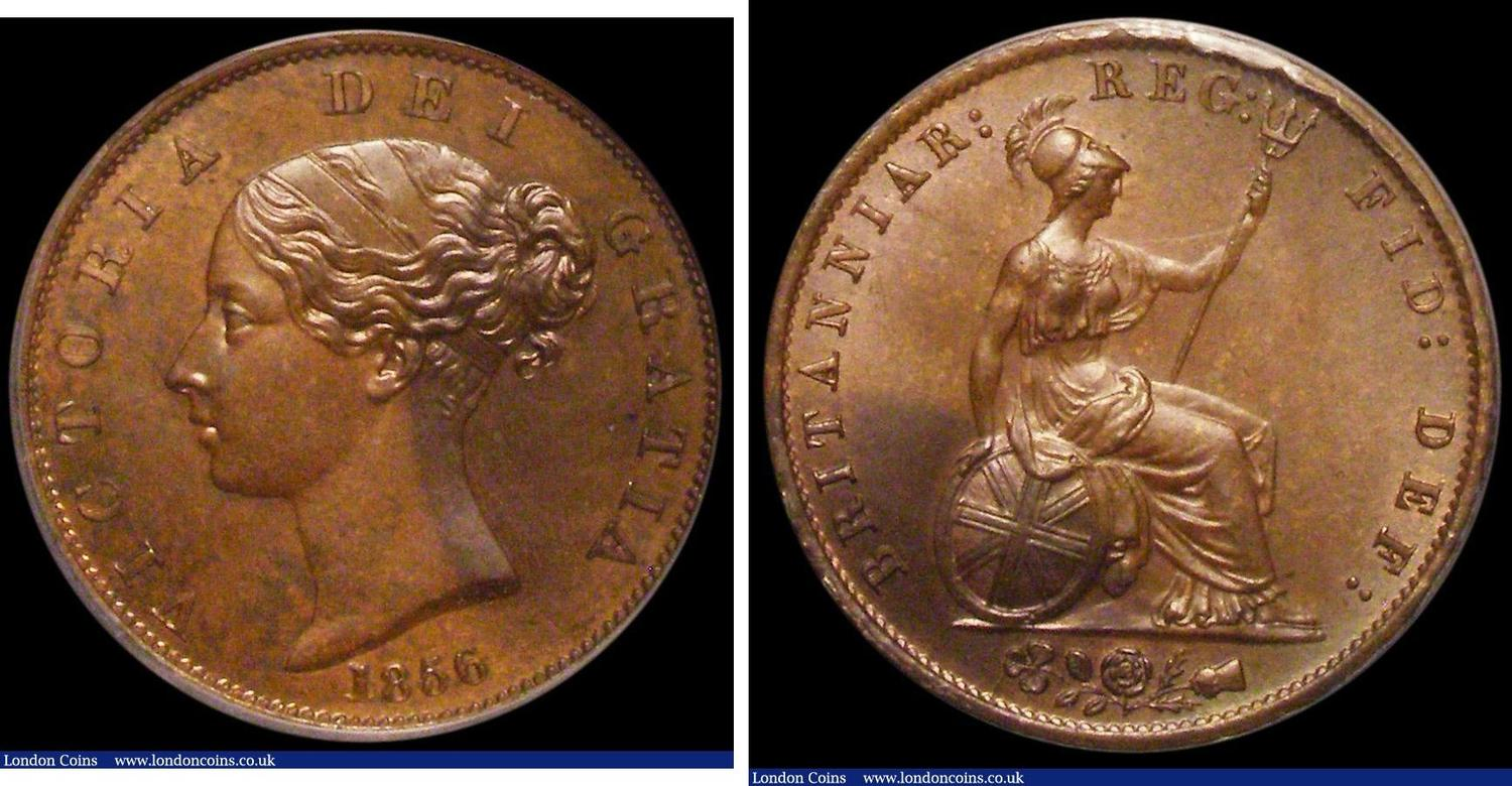 NumisBids: London Coins Ltd Auction 162 (1-2 Sep 2018)