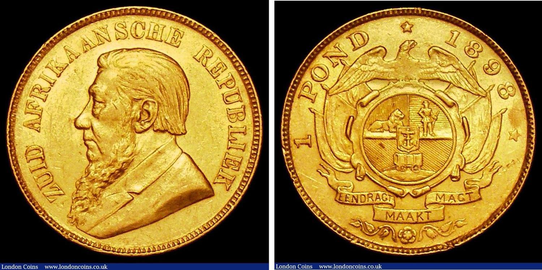VATICAN SET 7 COINS 1 2 5 10 20 50 100 LIRE SEE SCAN