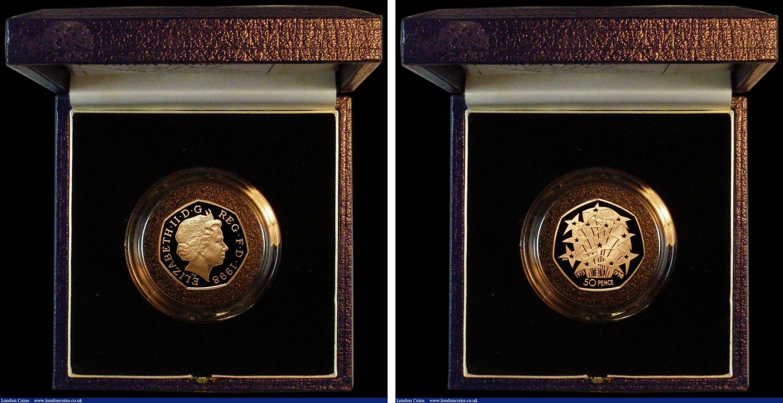 2009 UK Kingdom Royal Mint Charles Darwin 200th Anniversary £2 Two Pound Coin