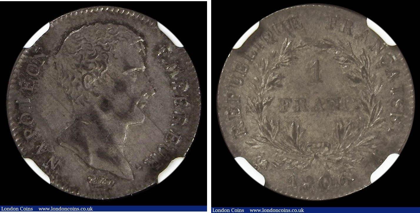 NumisBids: London Coins Ltd Auction 165 - Coins (1-2 Jun 2019)